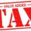 5 Top tips on applying the new VAT rate – effective 1 April