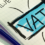 VAT Disputes – objections and appeals, why the battle?